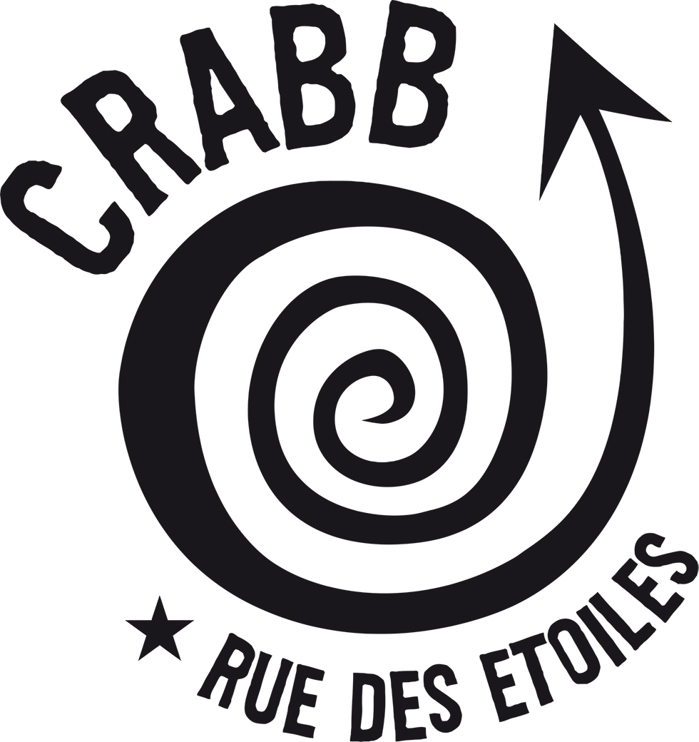 CRABB-LOGO-2012
