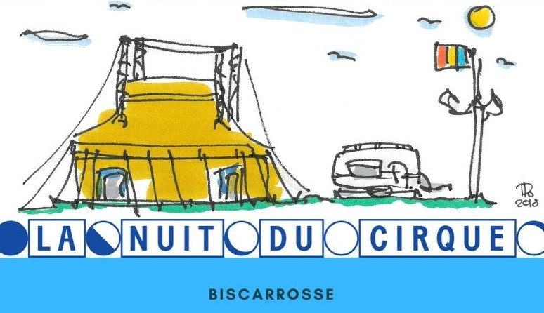 atelier cirque(1)